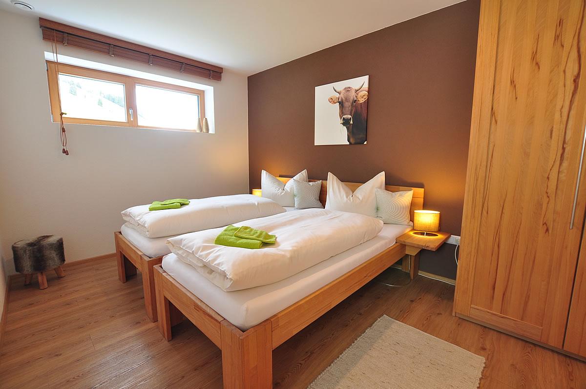 ferienwohnung-schlafzimmer2