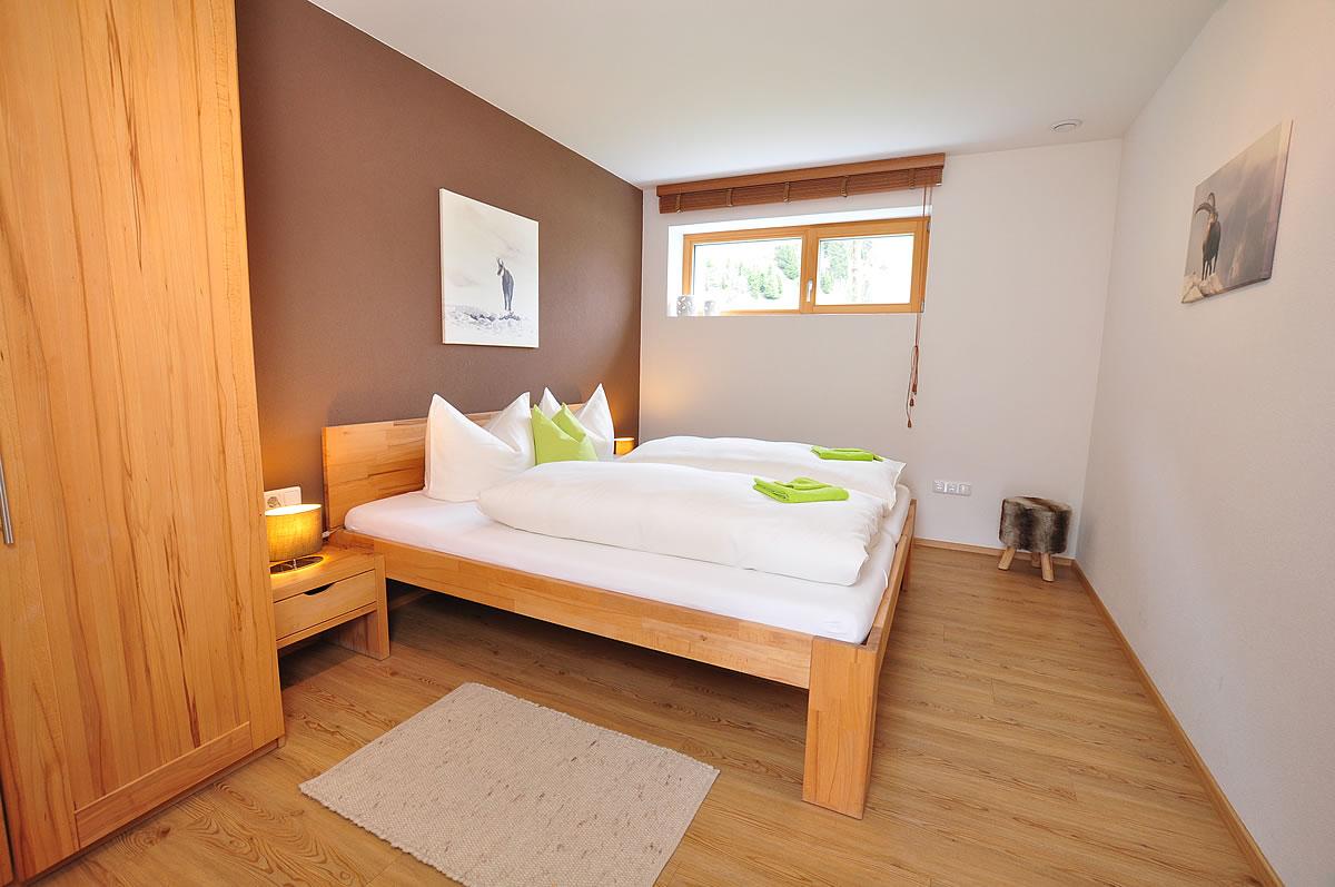 ferienwohnung-schlafzimmer1